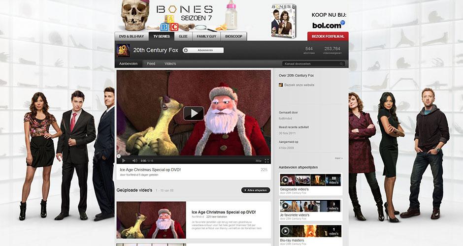 20th_century_fox_bones