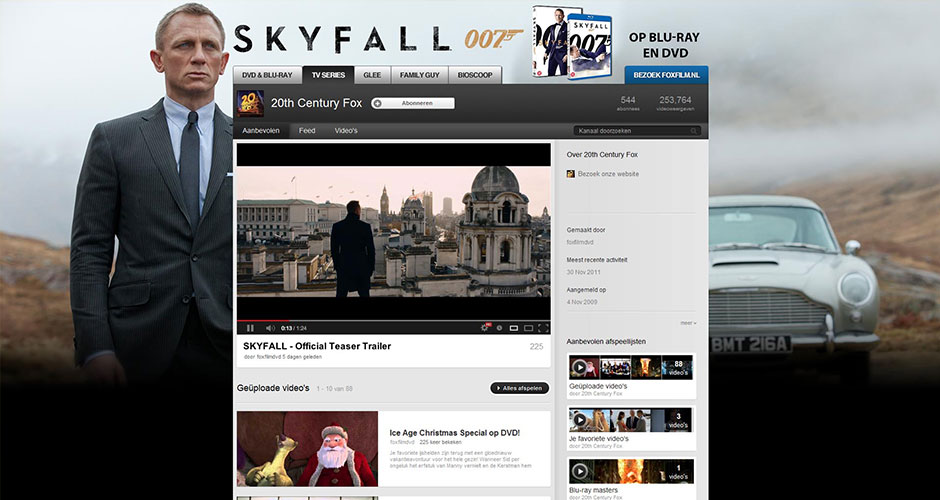 20th_century_fox_skyfall