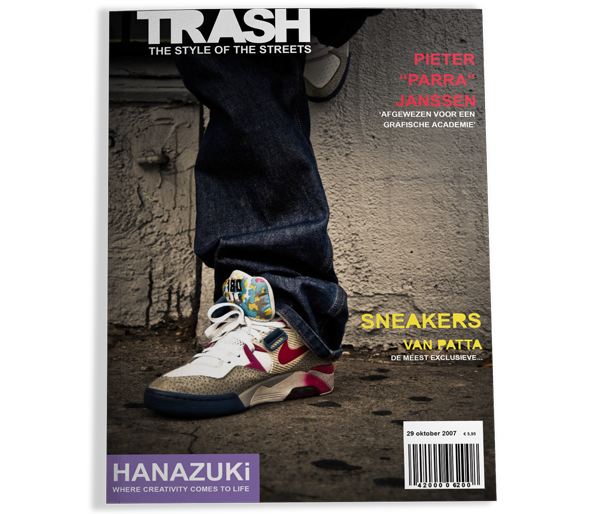 trash-magazine