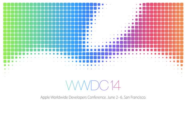 wwdc14-apple